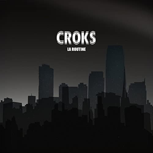 Croks