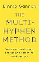 emma gannon the multi hyphen method