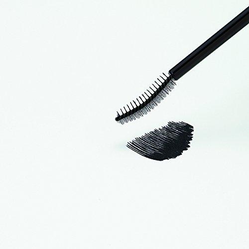 ヒロインメイクSPロング&カールマスカラスーパーウォータープルーフ01/漆黒ブラック6g