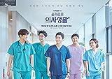 ◆韓国ドラマ◆DVD 賢い医師生活 全話◆◆