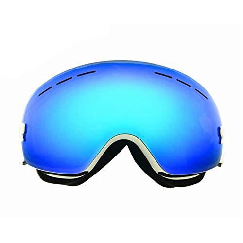 Gafas Ventisca  marca SKI GOGGLES