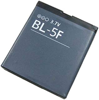 Nokia Battery for Mobile Phones - BL-5F