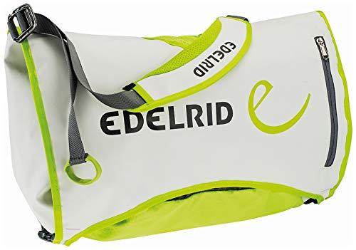 EDELRID Sac à Dos Élément Bag Taille Unique Oasis-Snow