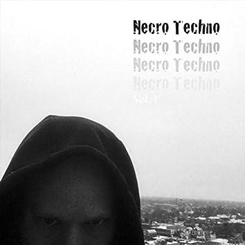 Necro Techno, Vol. I