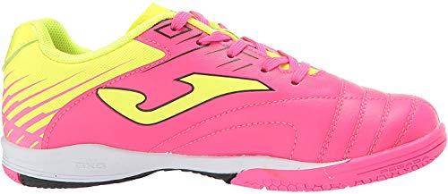 Zapatos Para Futbol Soccer marca JOMA