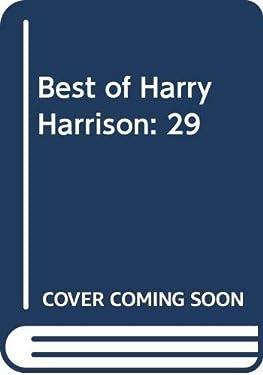 Best of Harry Harrison: 29
