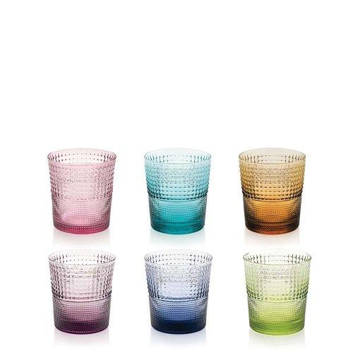 Bar boisson-Dessous-de-verre Parfait pour les collecteurs Tapis traditionnel de bi/ère assortis-Lot de 50