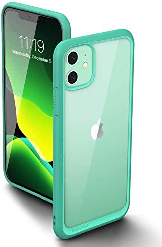 iphone 11 pro buen fin 2019 fabricante SUPCASE