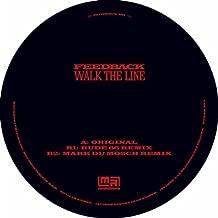 Walk the Line (Mark Du Mosch Remix)