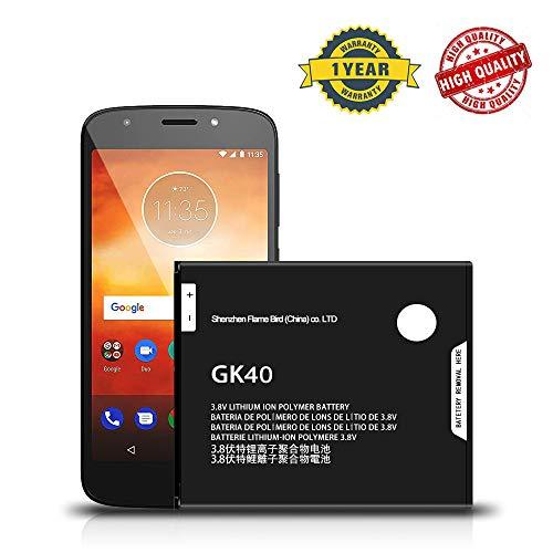 for-motorola-moto-g-play4th-gen-xt1607-replacement-battery-gk40