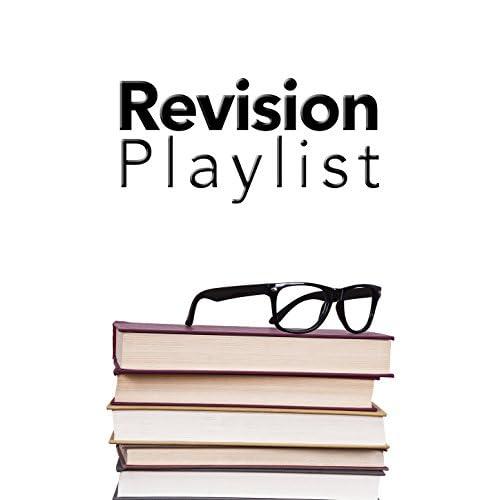 Study Music Group & Studying Music and Study Music