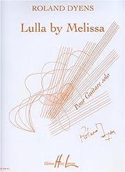 Lulla by Melissa