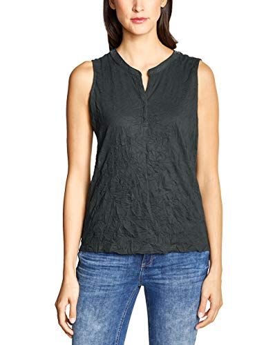 Street One dames top 313548