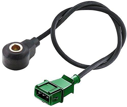 Sensori di detonazione per auto