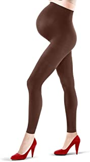 0b3adcc9f5caf Amazon.com: S - Tights & Hosiery / Maternity: Clothing, Shoes & Jewelry