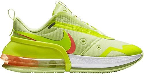 Nike Air Max Up Barely Volt Atomic Pink - Zapatillas para mujer CK7173 700 UK, color, talla 42 EU