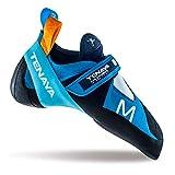 Tenaya Mastia 8 UK Pies de Gato Climbing Shoes Zapato de Escalada