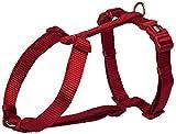 Zoom IMG-1 trixie premium cane h harness