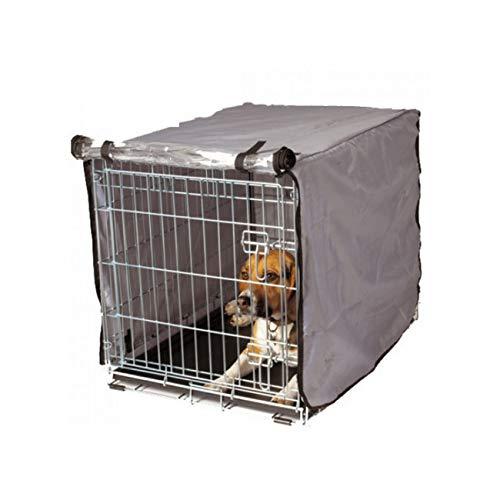 Savic Couverture Dog Residence