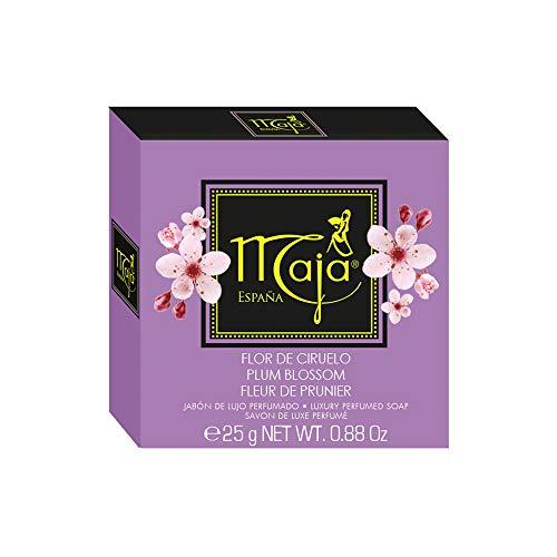 La Mejor Recopilación de Perfume Maja para comprar online. 8