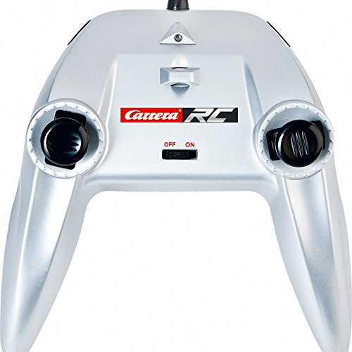 Carrera RC Speed Phantom 2 - 2