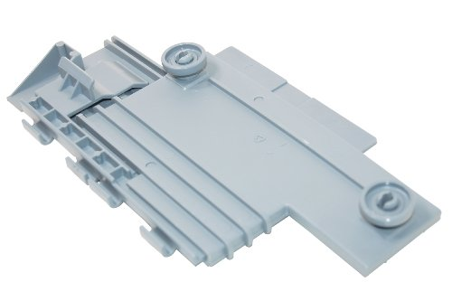 Whirlpool 481290508731accesorios/té cesta/Cesta para el lavavajillas, ajuste
