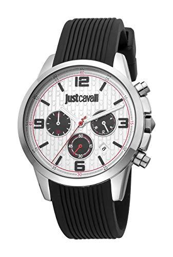 Just Cavalli Reloj de Vestir JC1G175P0015