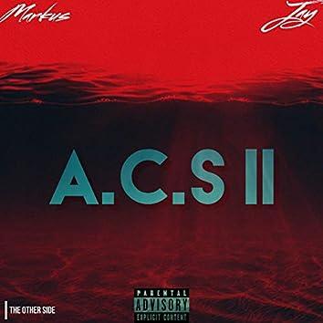 A.C.S II