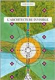 L'architecture invisible de Georges Prat ( 30 novembre 1999 ) - 30/11/1999