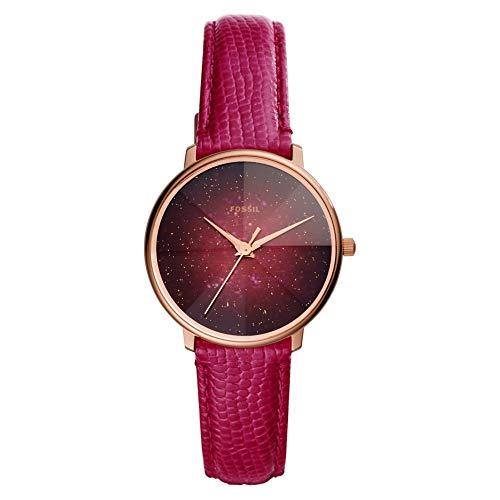 Fossil Watch ES4731