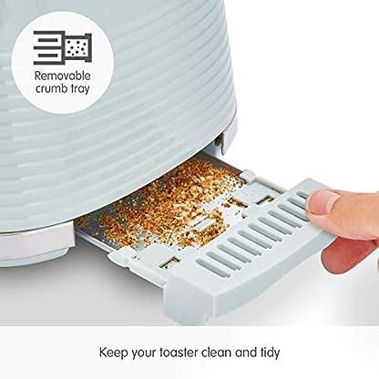 Morphy-Richards-220026-Toaster-aus-Kunststoff-2-Scheiben-gruen