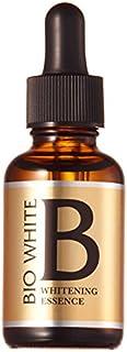 エビス化粧品(EBiS)しみ対策 美容液 エビスビーホワイト33ml トラネキサム酸配合 男女兼用 美白美容液