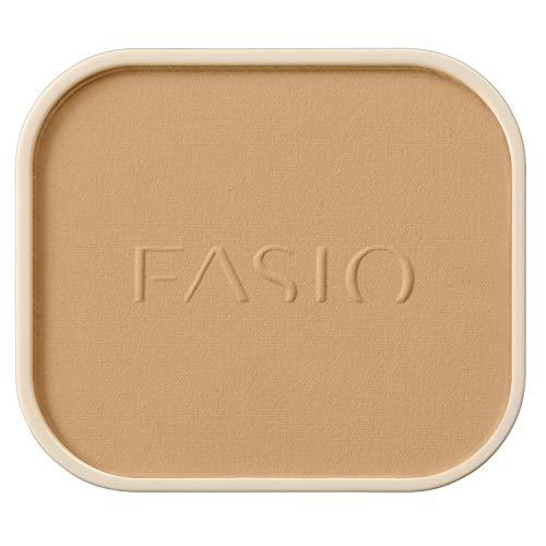 ファシオ (11)