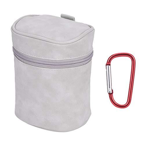 Mini Liner Bag, Drone Box Drone Bag, Drone Case PU / Nylon para Drone Quadcopter Aviones de Control Remoto