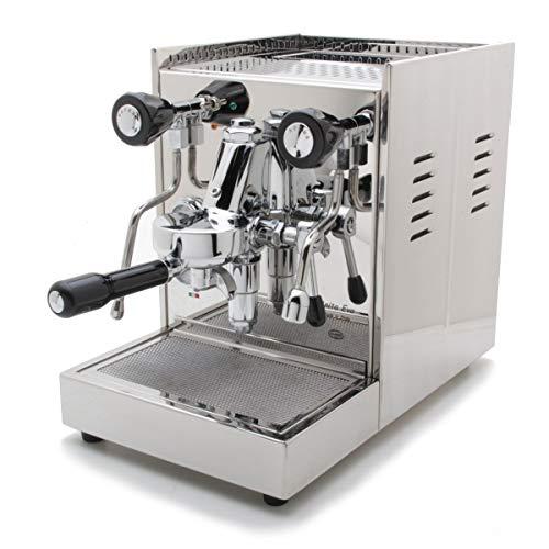 Quick Mill Anita EVO Espresso Machine