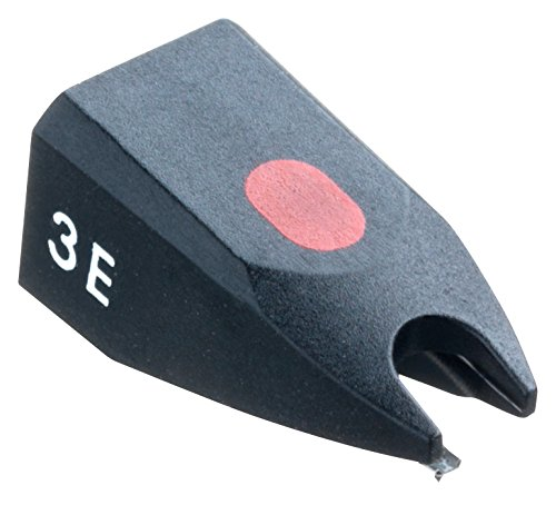 Ortofon Stylus 3E - Nadel