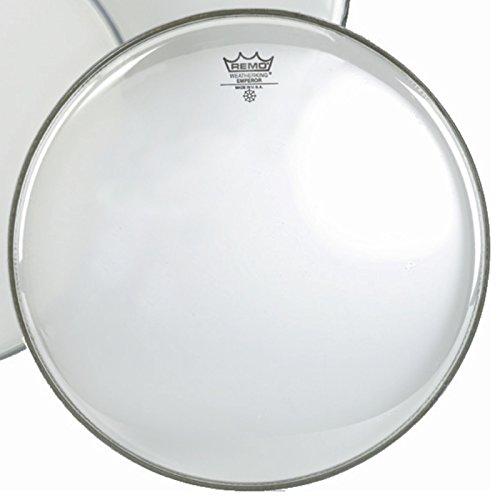 Remo Schlagzeug-Set, 15 Zoll (BE-0315-00)