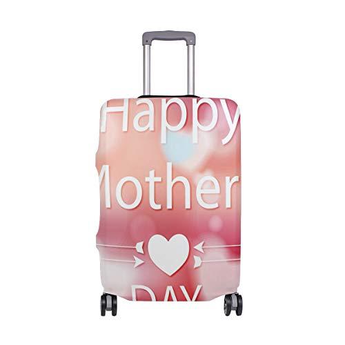Funda para Maleta del día de la Madre