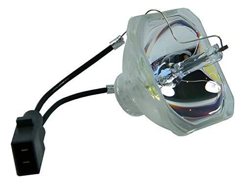 azurano Ersatzlampe für EPSON EH-TW6000 ELPLP68, V13H010L68, V12H010L68