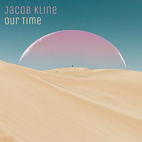 Jacob Kline