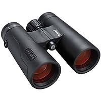 Bushnell BEN1042 10x42 Engage Binoculars (Matte Black)