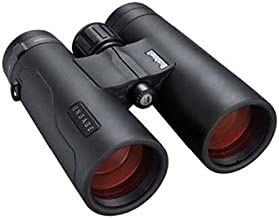 Bushnell Engage Binoculars, Matte Black