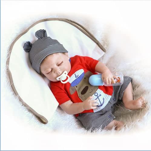 bebes reborn en morelia fabricante Qiang