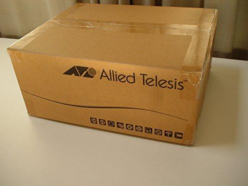 ALLIED TELESIS AT-UWC-60-APL-50
