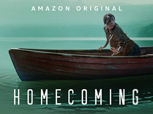 Homecoming Staffel 2 - Offizieller Trailer