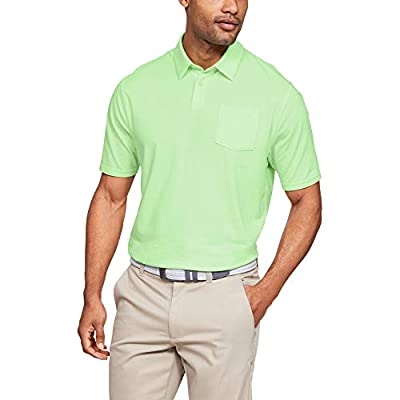 Under Armour CC Scramble