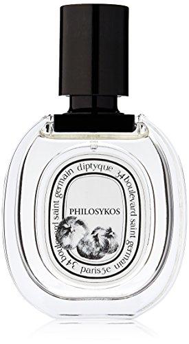 DIPTYQUE Dip Philosykos EDT Vapo 50 ml, 1er Pack (1 x 50 ml)