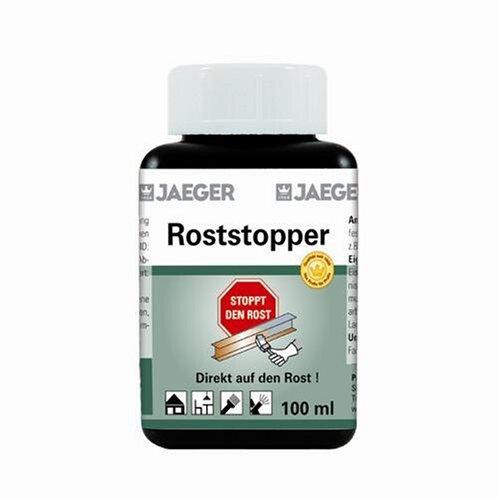 Roststopper Rostumwandler 100 ml - weißlich