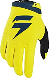 Best dirt bike gloves for casual riding
