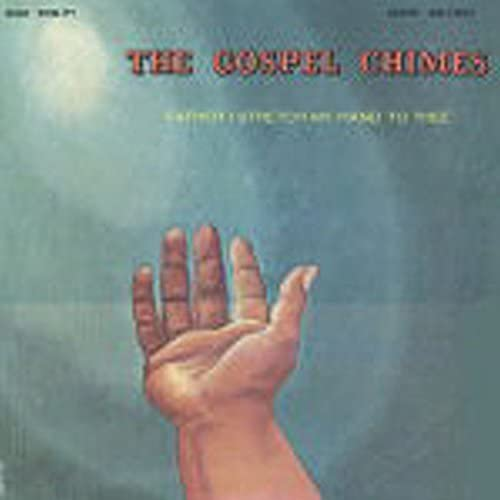 The Gospel Chimes